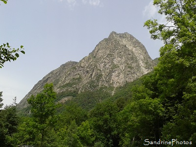 Orlu, Réserve naturelle de faune et de flore, Ariège, Paysages de France, Pyrénées ariégeoises, SandrinePhotos Esprit Nature juillet 2016 (79)
